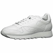 Reebok Classic Laether (womens)