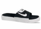 Nike Men's Blazer Slide
