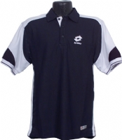 Lotto Tennis Polo