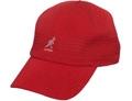 Kangol Baseball Hat