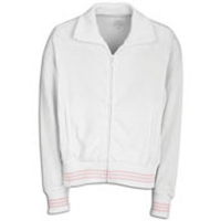 Adidas Court Track Top