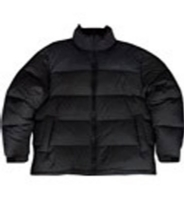 Bear USA Down Jacket