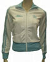 Adidas Buenos Aires Track Top