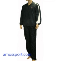 fila jogging suits. fila essenza microfiber jogging suit 091098 suits