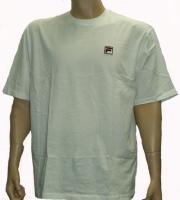 :: Fila  F Box Tee Shirt