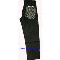 :: Jordan  Jeans