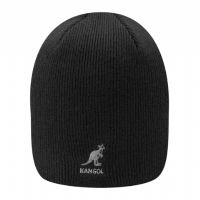 Kangol Acrylic Cuffless Pull On