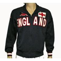 :: Kappa Track  Top  England