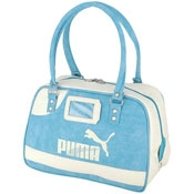 :: Puma Original Small Grip Bag