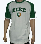 Paly Smart Eire Tee Shirt