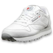 reebok classic laether