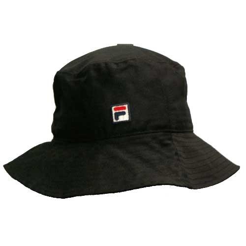 6b15cb630f Fila - Fila Bucket Hat MEN