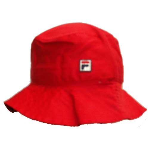 ferrari com unisex accessories sports bucket hat men beanie s lifestyle in caps running for puma