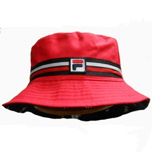 e459d72075949 Fila - Fila Bucket Hat (la141gs7)