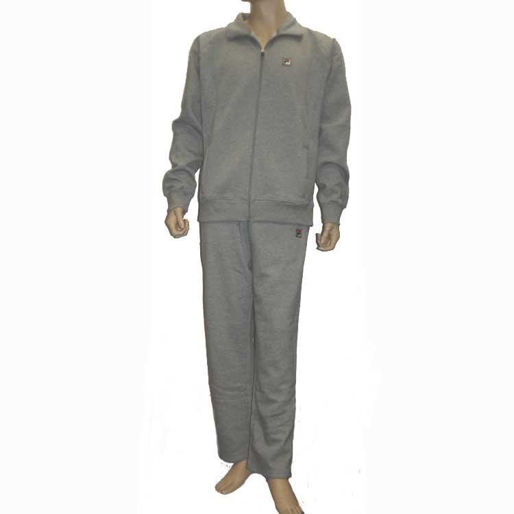 fila jogging suits. filafila sweat suit men fila jogging suits