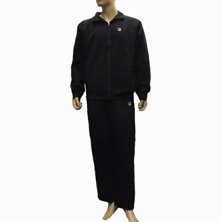 2464b842b871 Fila - Fila Sweat Suit Men
