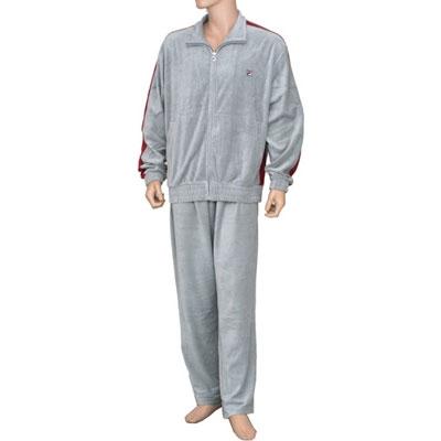 fila jogging suits. filafila mussomeli velour jogging suit fila suits s