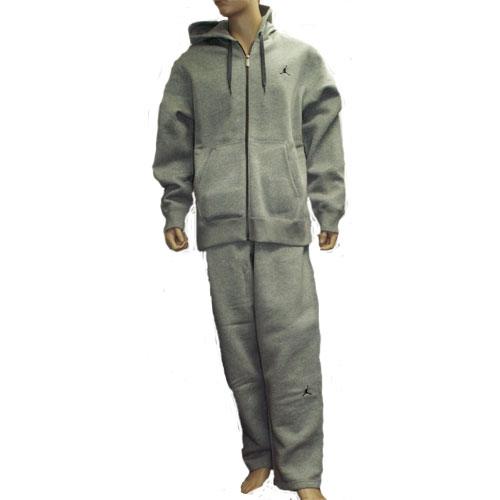 e6a5384691a8 ... air jordan jogging suits for men .