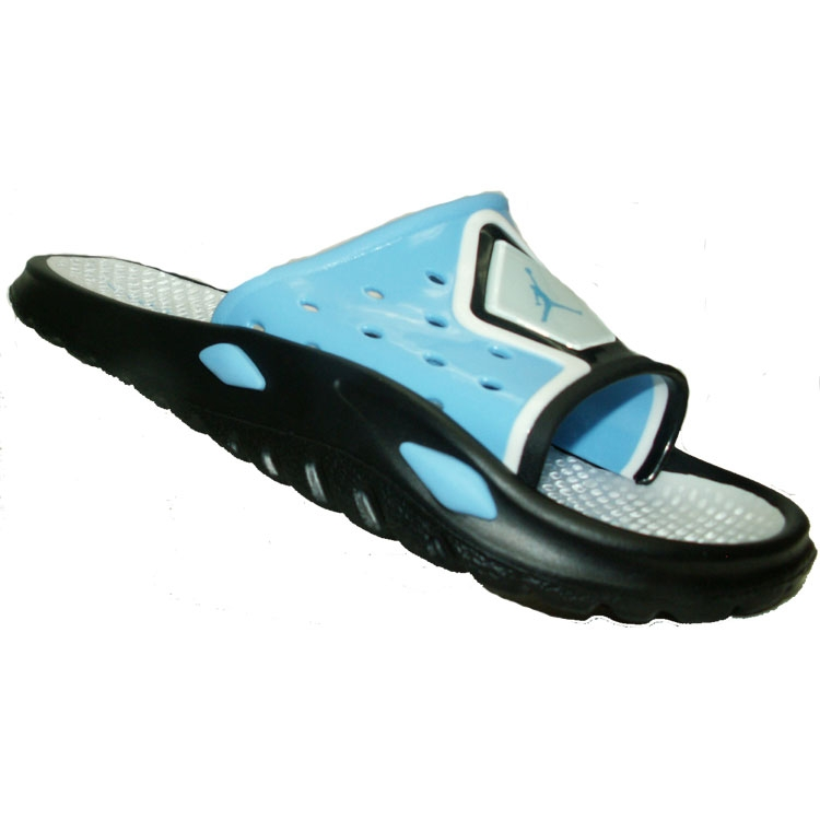 8f834ac7d9de Jordan -    Jordan Camp Slide 3
